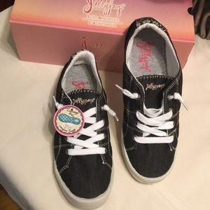 Shoes - Jellypop shoes